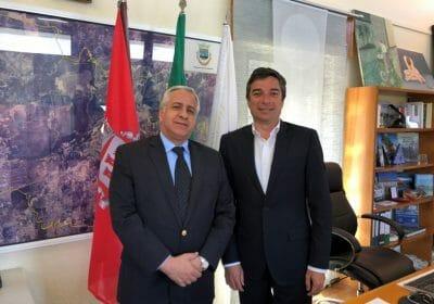 Centro de Arbitragem da Universidade Autónoma de Lisboa (CAUAL) leva mais justiça a Alcabideche