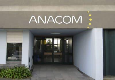 Recomendação da ANACOM sobre a cobrança de faturas em papel ou outro suporte