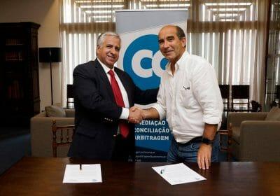 GINÁSIOS, HEALTH CLUBS E ACADEMIAS ABRANGIDOS PELOS SERVIÇOS DO CENTRO DE ARBITRAGEM DA AUTÓNOMA