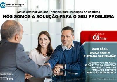 Adesão Entidades Intermediárias de Crédito