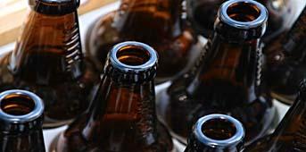 Lei 69/2018, de 26 de dezembro – Cria o Sistema de incentivo à devolução e depósito de embalagens de bebidas em plástico, vidro, metais ferrosos e alumínio