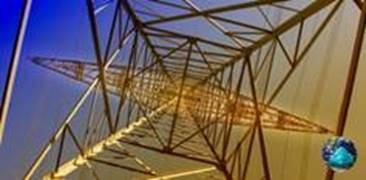 A ERSE adota medidas extraordinárias no sector energético por emergência epidemiológica Covid-19