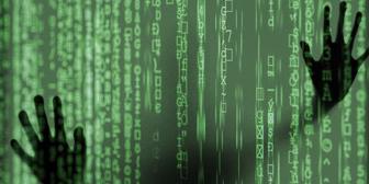 Centro Nacional de Cibersegurança alerta: COVID-19 e as ciberameaças