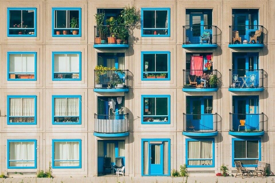 Alteração do regime excecional para situações de mora no pagamento de rendas – COVID-19