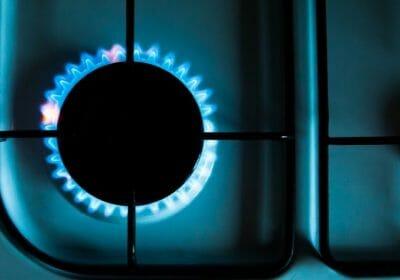 Fixação de preços máximos de gás engarrafado – fevereiro de 2021