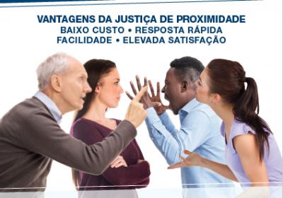 Informação | Alternativa aos tribunais – Parceria com Centro de Arbitragem da Autónoma e Freguesia dos Olivais